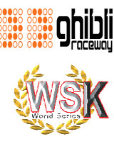 Ghibli Raceway international chooses SPARK Consultancy to be their official PR