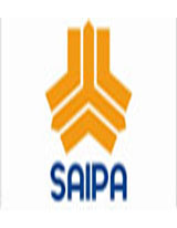 SAIPA Group chooses SPARK Consultancy to be their official PR