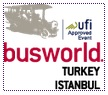 busworld-turkey logo