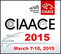 ciaac2015